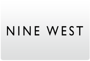 nine west left_0png