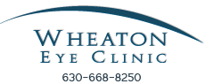 Wheaton Eye Clinic